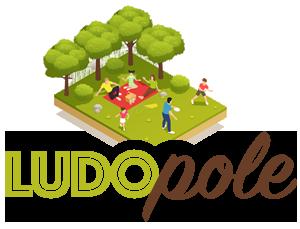 LudoPole.com